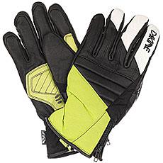 Перчатки Dakine Sabre Glove Citron