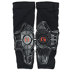 Защита на локти G-Form Pro-x Elbow Pads Deep Black