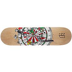 Дека для скейтборда Footwork Original Darts 32.5 x 8.25 (21 см)