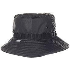 Панама Skills Winter Mode Boonie Hat Черная