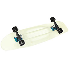 Скейт круизер Penny Cruiser 32 Midnight Glow 8.2 x 32 (80 см)