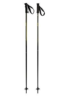 Лыжные палки Head Joy 16 Mm Black Neon