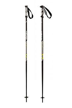 Лыжные палки Head Multi S 18 Mm Black White Yellow