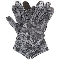 Перчатки Dakine Rambler Watts