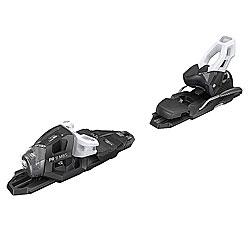 Крепления для лыж Head Pr 11 Mbs Brake 85 [g] Matt Black/White