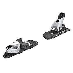 Крепления для лыж Head Slr 7.5 Ac Brake 78 [h] Solid White/Black