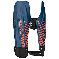 Защита Slytech 4armguards Shield Navy Blue/Rust