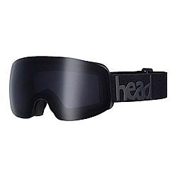 Маска для сноуборда Head Galactic Black