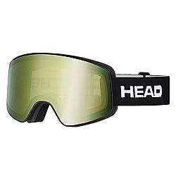 Маска для сноуборда Head Horizon Green