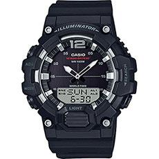 Электронные часы Casio Collection hdc-700-1a