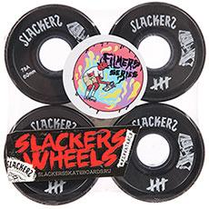 """Колеса Slackers Filmers Series """"Sponsor Me"""" 78A 60 mm"""