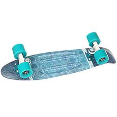 """Скейт мини круизер Penny Original 22"""" Ltd Tidal Beach"""