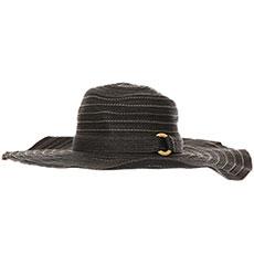 Шляпа женская Dakine Sunny Black