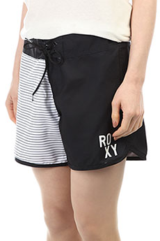 Roxy Colorb 5 I Bsh Anthracite