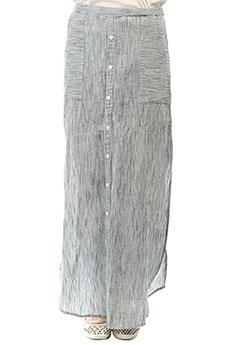 Юбка женская Roxy Sunsetislandyar Marshmallow La Petit