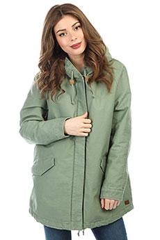 15b76ec4ef49 Женские куртки QUIKSILVER - купить в интернет-магазине Proskater