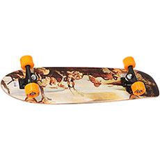 Скейт круизер Юнион RFTH Multi 8.25 x 31 (78.7 см)