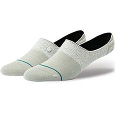 Носки средние Stance Носки Uncommon Solids Gamut 3 Pack White