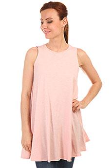 Платье женское Billabong Essential Dress Blush