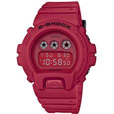 Электронные часы Casio G-Shock dw-6935c-4e Кув