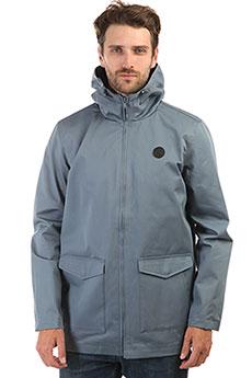 Куртка DC Exford Blue Mirage