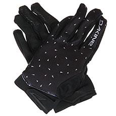 Перчатки женские Dakine Skylark Glove Kiki