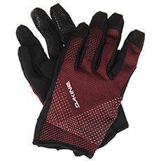 Перчатки женские Dakine Covert Glove Stella