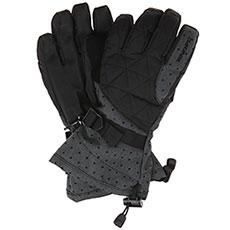 Перчатки женские Dakine Camino Glove Pixie