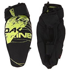 Защита на колени Dakine Anthem Knee Pad Sulphur