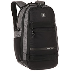 Рюкзак Rip Curl Tactic Midnight