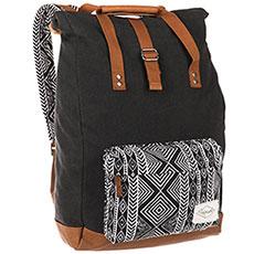 Рюкзак Rip Curl Fresno Backpack Dark Grey