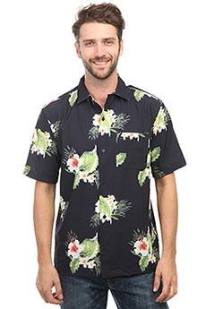 Рубашка DC Kelso Dark Indigo