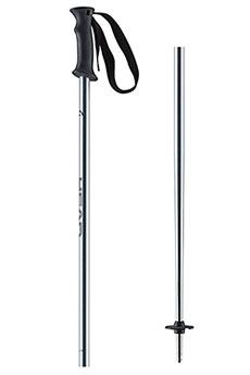 Лыжные палки Head Multi 18 Mm Aluminium