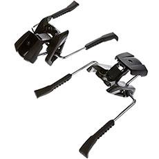 Крепления для лыж TYROLIA Скистоп Sl Brake Fs 100