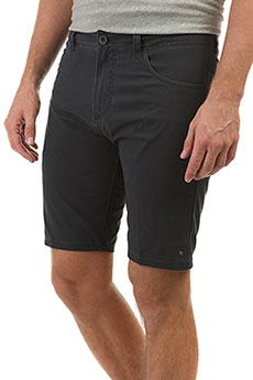 Шорты Rip Curl Beach Chill Black