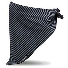 Бандана Dakine Hoodlum Black Stripes