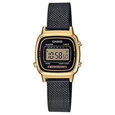 Кварцевые часы Casio Collection 68722 LA670WEMB-1E