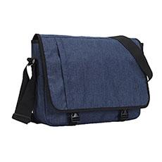 Портфель Hynes Eagle MFCSB0184735 Синий