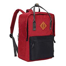 Рюкзак Hynes Eagle USTBP0216601 Красный