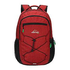 Рюкзак Veevanpro UODBP0211701 Красный