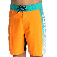 Шорты пляжные детские Rip Curl Pumped Boardshort 16 Black