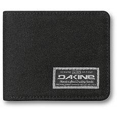 Кошелек Dakine Payback Wallet Blаck