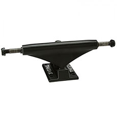 Подвески для скейтборда 2шт. Theeve Csx V3 Black/Black 5.25 (20.3 см)