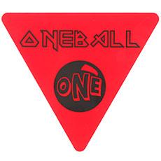 Скребок Oneball Scraper - Maiden Triangle 6 Assorted