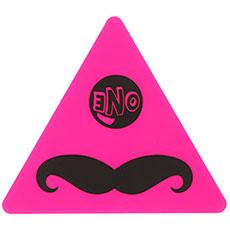 Скребок Oneball Scraper - Mustache Triangle 6 Assorted