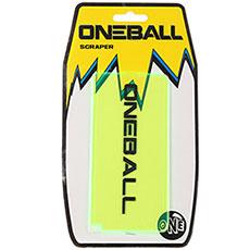 Скребок Oneball Scraper Assorted