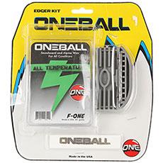 Набор Oneball Edger Kit Assorted