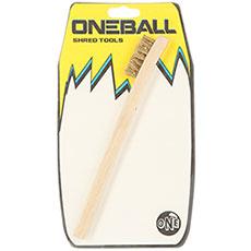 Набор Oneball File Brush Assorted