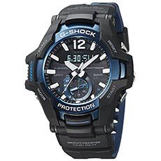 Электронные часы Casio G-Shock Premium gr-b100-1a2er Blue/Black
