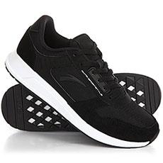Кроссовки ANTA 81838852-1 Черные